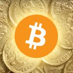 Related article: Why we value Bitcoin