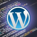 WordPress Tutorials & Code Snippets - WordPress Javascript Redirect Code Snippet