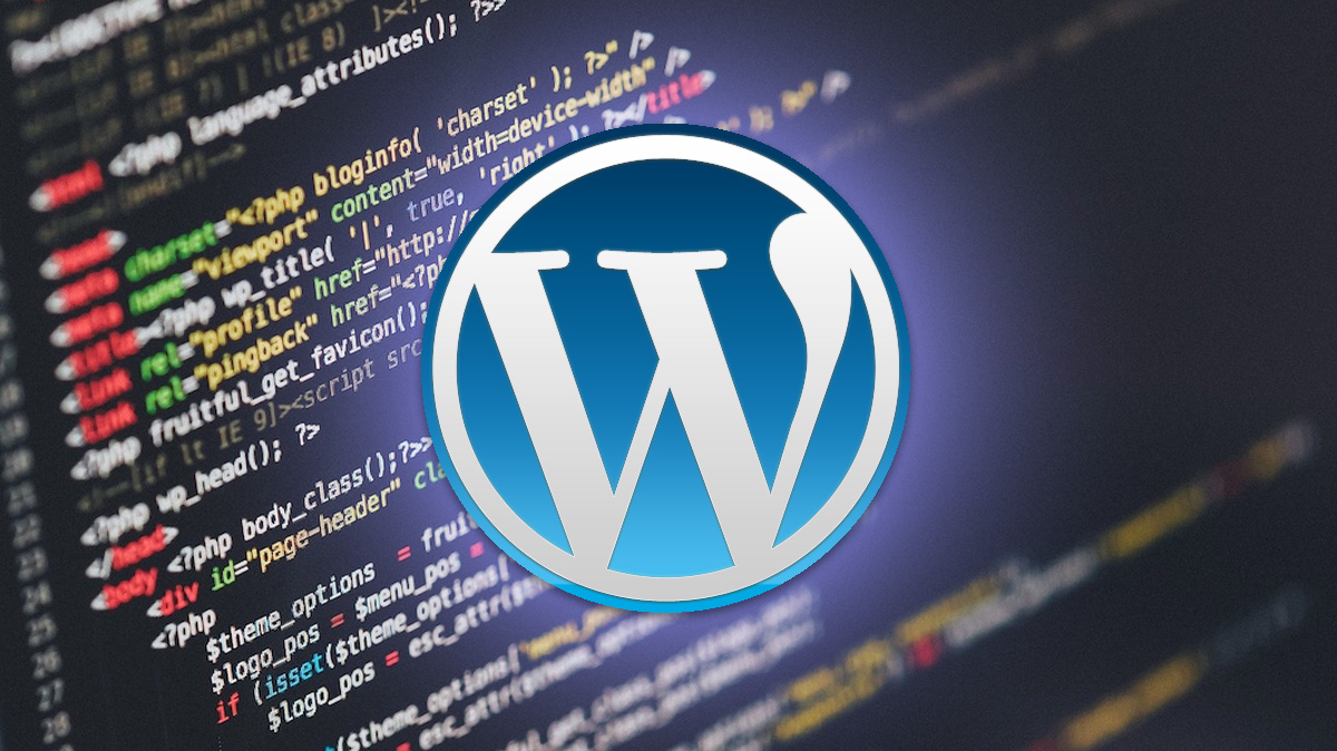 JavaScript на сайте WordPress